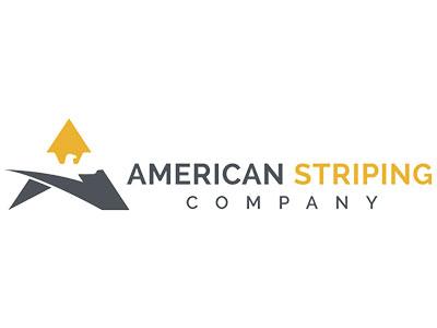 american-striping-company