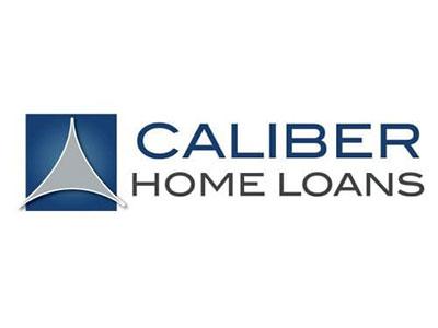 calliber-home-loans