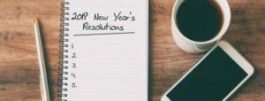 new-years-resolution-goals-dreams-paul-garza-hpbs-business-development
