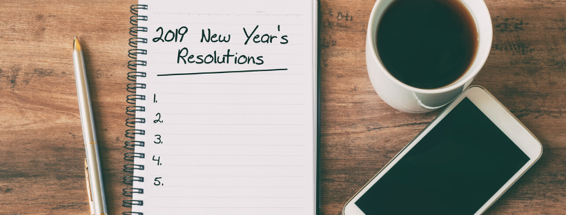 new-years-resolution-goals-dreams-paul-garza-hpbs-business-development