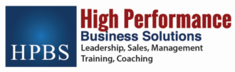 High Performance Business Solutions