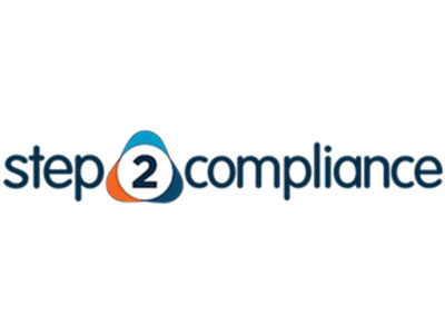 step-2-compliance