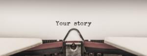 write-your-story-business-personal-development-dreams-goals-paul-garza